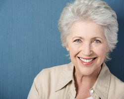 Common Denture Mistakes You May Be Making